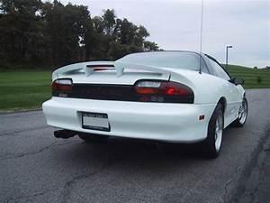 360chris 1998 Chevrolet Camaro Specs  Photos  Modification