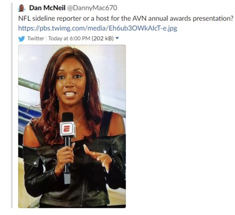 Maria Taylor responds after Chicago radio host takes cheap ...