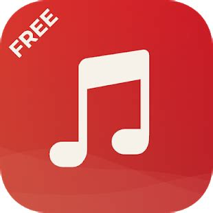 Record custom remixes of your favorite music. Free Mp3 Music Download & Songs, Mp3s - 2019 - Apps on Google Play