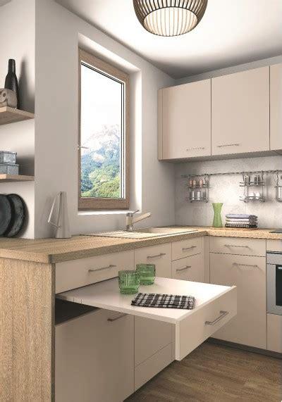 quel plan de travail choisir pour une cuisine quel bois pour plan de travail cuisine awesome quel bois