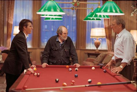 smith brothers pool table eyes wide shut a tense nightmarish exploration of