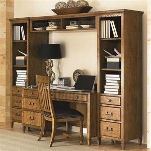 20 best home office images on pinterest home office for American home furniture orlando