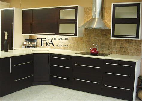 kitchen furniture pictures gallery simple kitchen cabinet design ideas kitchen