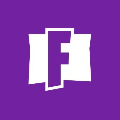 fortnite stats tracker leaderboards