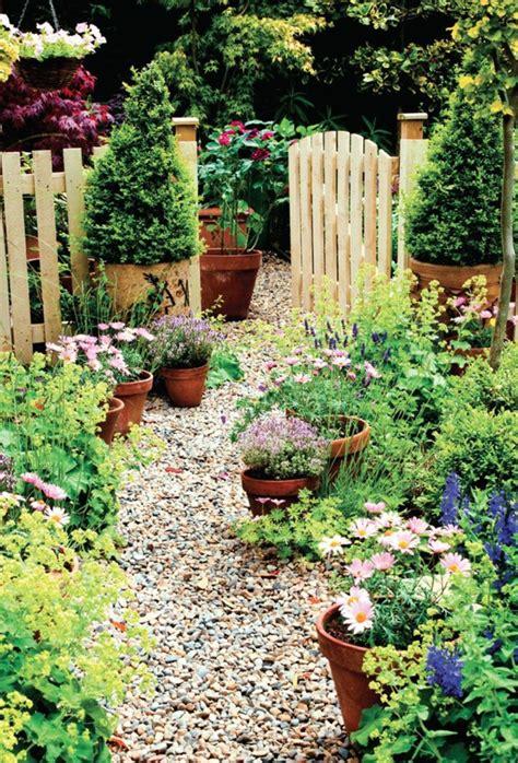Garten Gestalten Selbst by Garten Selbst Gestalten Ist Gar Nicht So Kompliziert