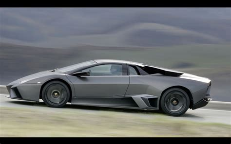 lamborghini sedan wallpapers lamborghini reventon car wallpapers