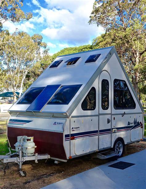 small camper small camper trailer rentals  rent