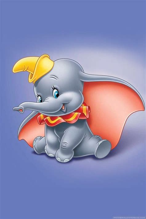 dumbo iphone wallpaper gallery