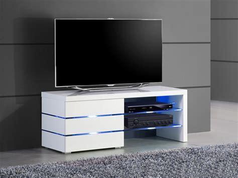 housse canapé d angle but meuble tv haut pour chambre
