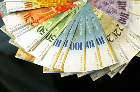 express kredit in 4 stunden finanzierung kredit finanzierung kredit shala gmbh winterthur