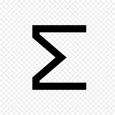 greek letter sigma alphabet sigma best of alphabet ceiimage org 22044 | kisspng sigma symbol letter case greek alphabet a ccedil ai 5ac9ed9df26491.1527514015231830059929