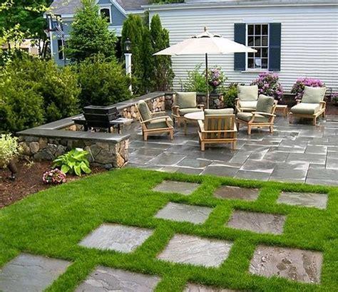 Idee Pour Jardin Exterieur Terrasse Et Jardin 29 Id 233 Es Splendides D Am 233 Nagement