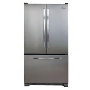 lowes refrigerators sale ge refrigerator lowes refrigerators on sale