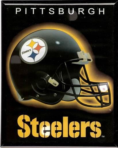 Steelers Pittsburgh Desktop Backgrounds Iphone Ipad Animation