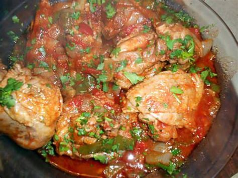 cuisiner une cuisse de chevreuil cuisiner cuisse de dinde 28 images cuisiner une cuisse