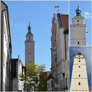 Ingolstadt Verkaufsoffener Sonntag : pfeifturm ingolstadt extra prima good ~ Orissabook.com Haus und Dekorationen