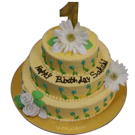 Happy New Year Celebration Pictures 1st Birthday Cake For Boy Girl Free Shipping Delhi 2 3 Hrs