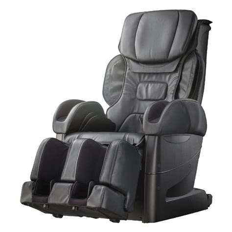 osaki os 4d pro jp premium chair made in japan