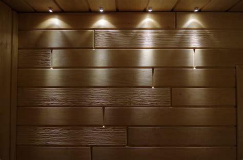 sauna led beleuchtung sauna led beleuchtung moon w o lens modell warmwei 223 material silb