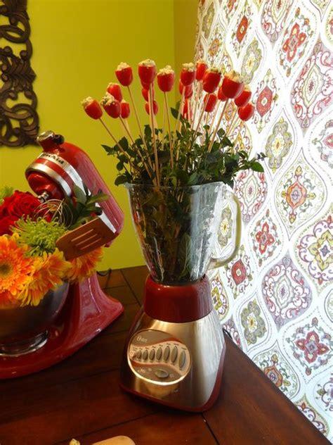 kitchen bridal shower ideas kitchen shower bridal wedding shower party ideas