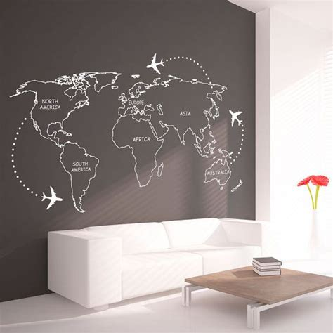 20 best ideas about world map wall on travel wallpaper maps and world map wallpaper