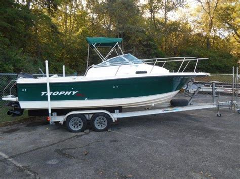 Boats For Sale Chattanooga by Fishing Boats For Sale In Chattanooga Tennessee