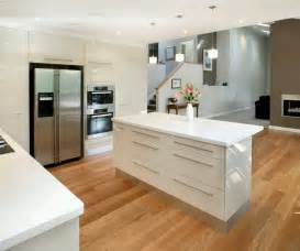 kitchen furniture gallery luxury kitchen modern kitchen cabinets designs furniture gallery