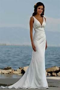 popular modest informal wedding dresses buy cheap modest With informal wedding dress ideas