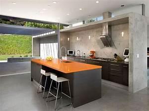 40, Best, Kitchen, Cabinet, Design, Ideas