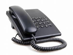 Telefonieren über Internet : telefonieren australien handy smartphone festnetz co ~ Frokenaadalensverden.com Haus und Dekorationen