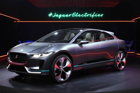 roll royce chinese jaguar to contract magna steyr for the production of the