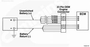 Need Wiring Diagram For 5 9 Cummins