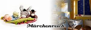 Plissee Für Kinderzimmer : plissee f r kinderzimmer ~ Michelbontemps.com Haus und Dekorationen