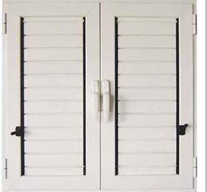 Fensterläden Kaufen Preis : fensterl den fenstersysteme und t rensysteme ~ Yasmunasinghe.com Haus und Dekorationen