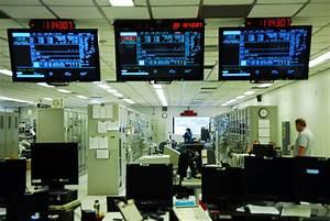 NASA - MILA Tracks its Last Launch and Landing