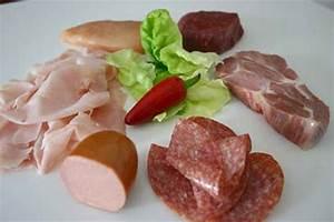 Fleisch Auf Rechnung Bestellen : lebensmitteltipps f r hei e tage ~ Themetempest.com Abrechnung