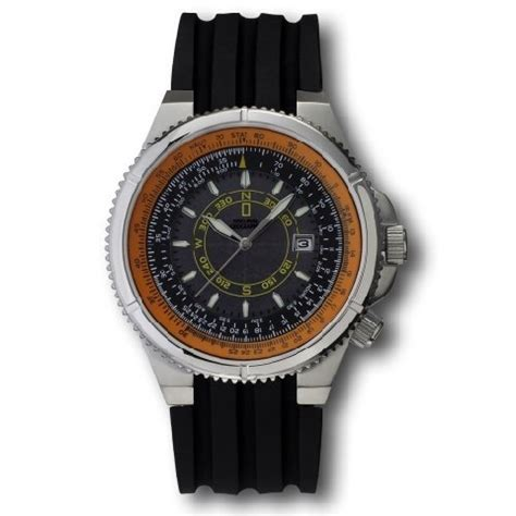 National Geographic Ng771c (aviator Solar Collection