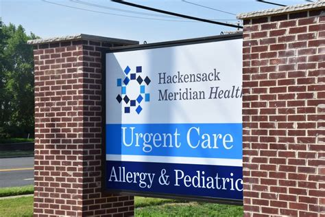 Hackensack Meridian Health Urgent Care Freehold. Potomac Security Systems F And M Bank Online. Oregon Wireless Internet Baby Elephant Videos. Free Online Cna Training Programs. Cox Tv Listings Tucson Rehab In Orange County. Valuation Of Mutual Funds Thomson Flights Uk. Linux Courses For Beginners Da Vinci Lawsuit. Make Your Own Fashion Magazine. Masters Degree Computer Science Online