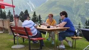 Schweiz Am Sonntag : in der nacht auf sonntag werden die uhren um 2 uhr um eine stunde auf 3 uhr vorgestellt damit ~ Orissabook.com Haus und Dekorationen