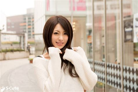 Pleasurableloving Sex Yui Hatano And Ayu Sakurai