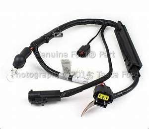 Brand New Ford Expedition Oem Alternator Wiring Harness