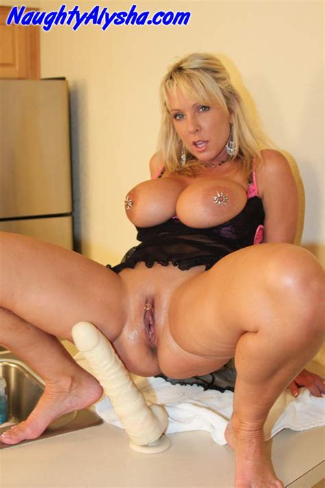 Busty Milf Plays With Toys Mature Xxx Pics
