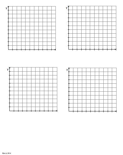 "Search Results For ""1st Quadrant Graph""  Calendar 2015"