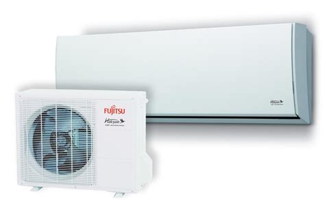 fuel services air conditioning heat pump system