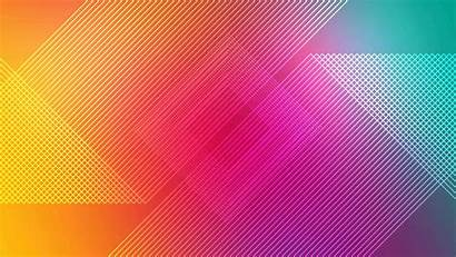 Multicolor Abstract 4k Wallpapers Background Resolution Colorful