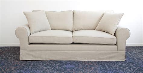 housse coussin canape sur mesure maison design bahbe