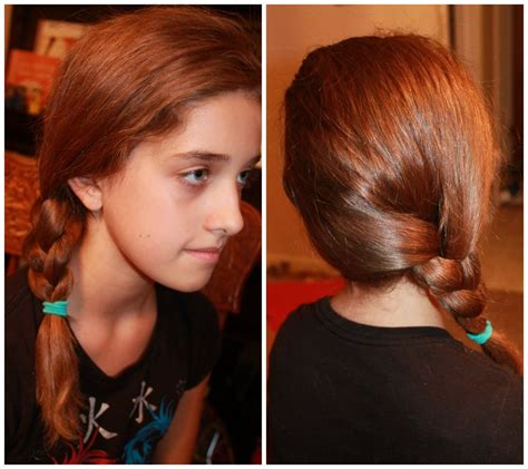 175 best images about cute hairstyles on pinterest