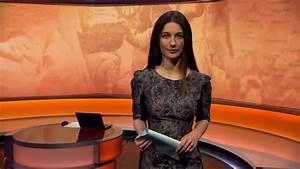 BBC World News Impact - US-North Korea tensions - YouTube