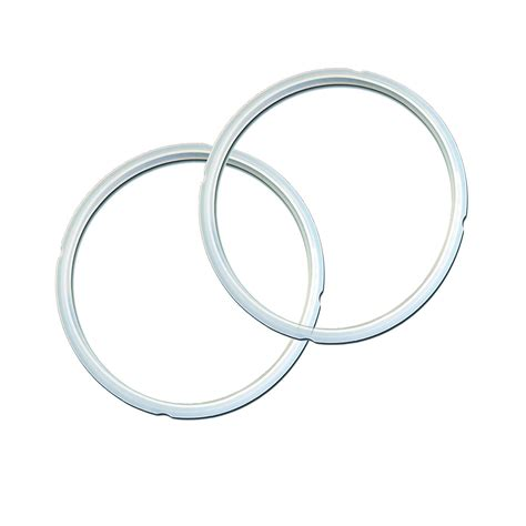 Sealing Ring  (2pack)  Instant Pot. Flawless Diamond Engagement Rings. Raw Amber Rings. Imperial Jade Wedding Rings. Bocote Wood Engagement Rings. Plastic Bottle Rings. Genuine Moonstone Wedding Rings. European Cut Engagement Rings. 25th Anniversary Wedding Rings