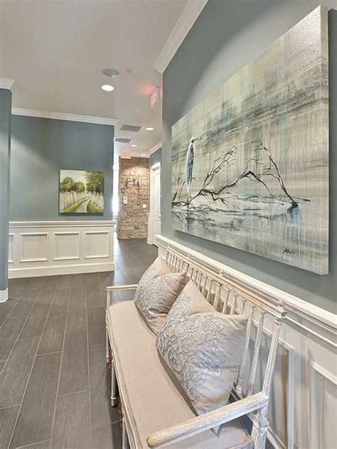 paint color with gray floor living room paint ideas rc willey blog